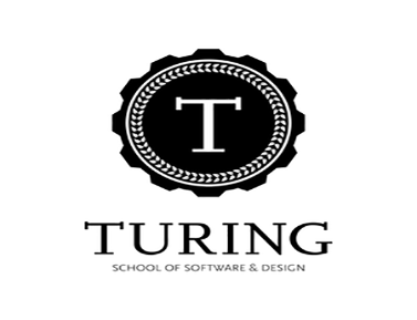 Turing School of Software and Design