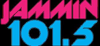 Jammin 101.5