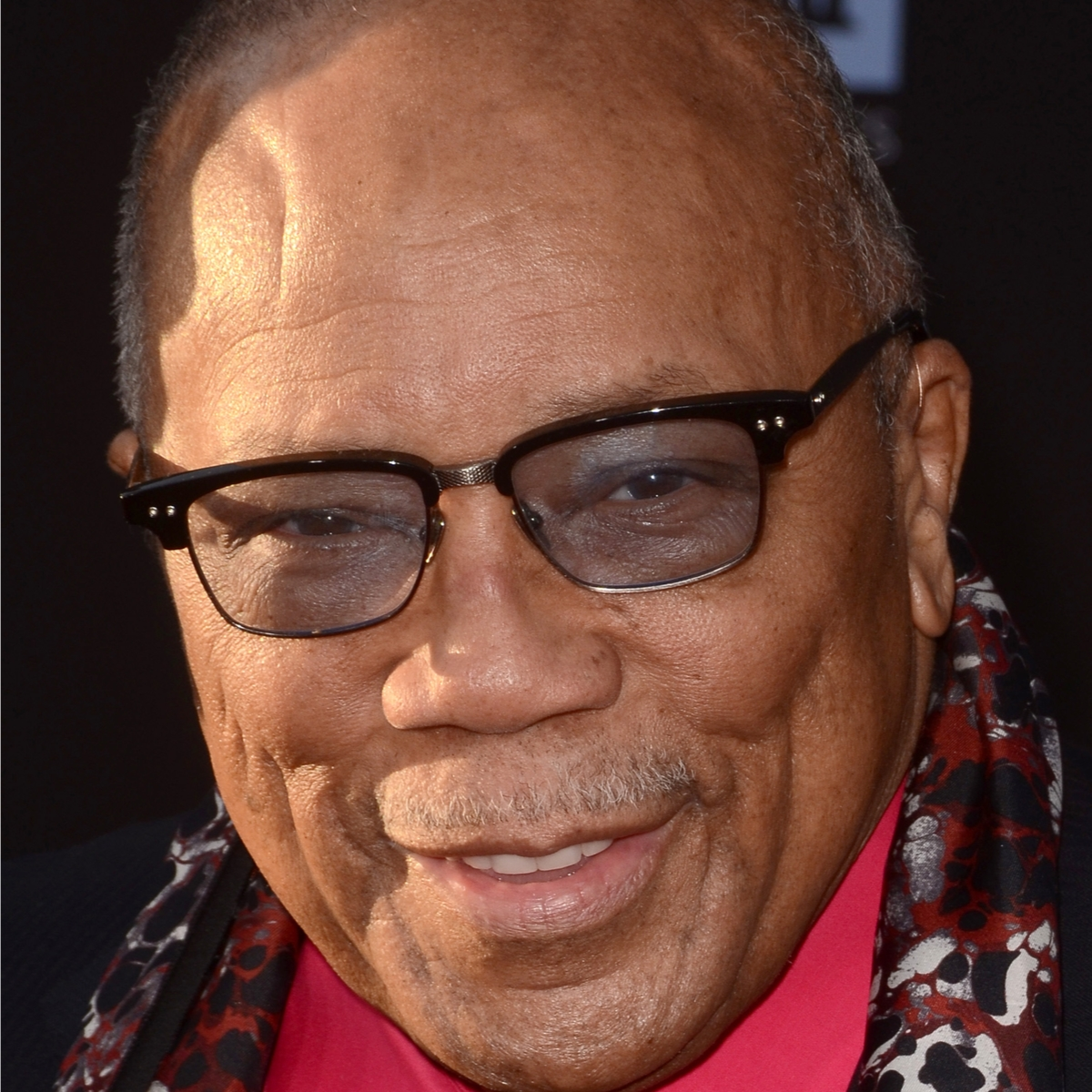 The B List – Quincy Jones Brings M.J.'s Music To Life ...